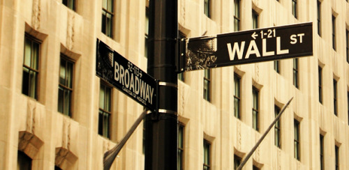 theatlantic:  Is Wall Street Full of Psychopaths?  While the common perception of a psychopath is an axe-wielding serial killer, that is not usually the case. Psychopaths are not all violent criminals (though some are). Psychopathy is a psychological condition based on well-established diagnostic criteria, including superficial charm, conning, and manipulative behavior, lack of empathy and remorse, and a willingness to take risks. Determining whether a person is a psychopath is usually done by using a test like the Psychopathy Checklist - Revised (PCL-R), developed by Robert Hare and his colleagues. People are rated on a scale of 0 to 40 points; presumably, everyone scores a few points, and true psychopaths score in the top 25 percent of the scale. Using such formal diagnostic criteria, researchers have estimated that about three million Americans (one percent of the population) are psychopaths. Based on this statistic alone, there are psychopaths on Wall Street. And, it would make sense that a disproportionate number might work on Wall Street. Certain maladaptive personality traits (a lack of empathy, an increased willingness to take risks) might be considered desirable in some settings (a cautious person overly concerned with the feelings of others might not be the best fit at an investment firm). Read more. [Image: Wikimedia Commons]