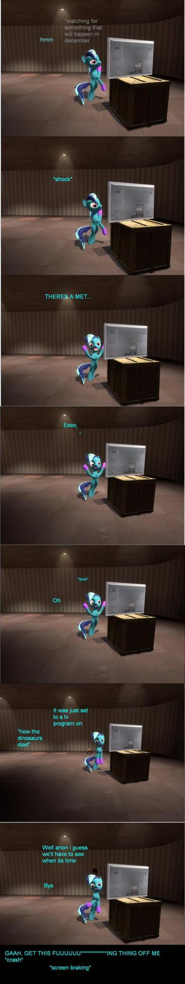 occ: so i just got a gmod back and answered it properly http://thenewpokeuman.deviantart.com/art/electrice-tumblur-answer-292929581  here to actualy see something >_<