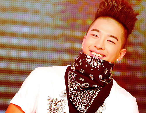 I love you forever (one shots) - bigbang taeyang you youngbae scenarios oneshoot - main story image