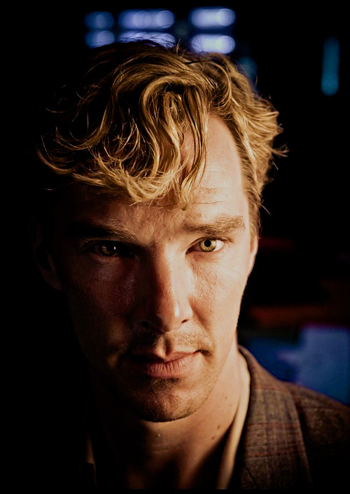 Still wound up from watching Reichenbach….but I must try to sleep sometime…. Perchance to dream xx