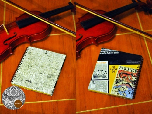 'Urban Skech' handmade book (SOLD!!) idr.35k  bb:2688b7b7 phone 087822918468