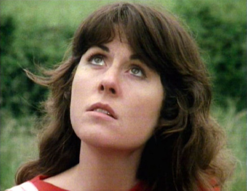 doctorwho:  Sarah Jane Smith.