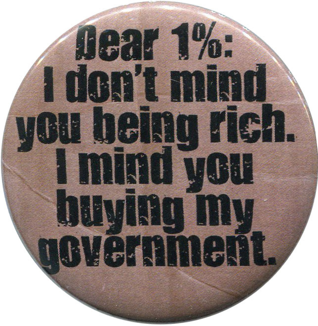 """Dear 1%"" available from http://antieuclid.com/politics/corporate-personhood/dear-1.html"