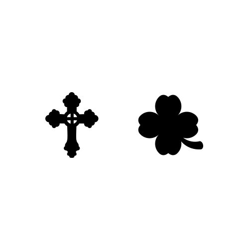 I submitted my first icons to The Noun Project. If you aren't familiar with The Noun Project, I suggest you check it out. One of my favorite resources for pictograms, and I'm happy to begin giving back to the community.