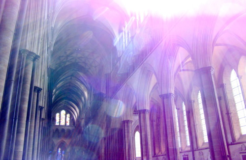 brooke-e-walker:  Salisbury Cathedral
