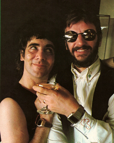 Lost: Keith Moon. Found: Tapes of a comedy album the drummer never released.  No way?! http://www.rockcellarmagazine.com/2012/03/29/tapes-found-unreleased-keith-moon-comedy-album/