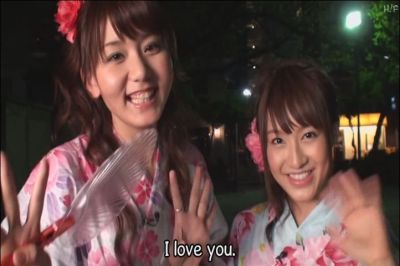 dreamygirlkawaii:  I love you too Pandas!