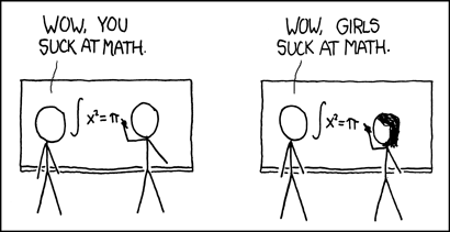 How it Works http://xkcd.com/385/ (It's pi plus C, of course.)
