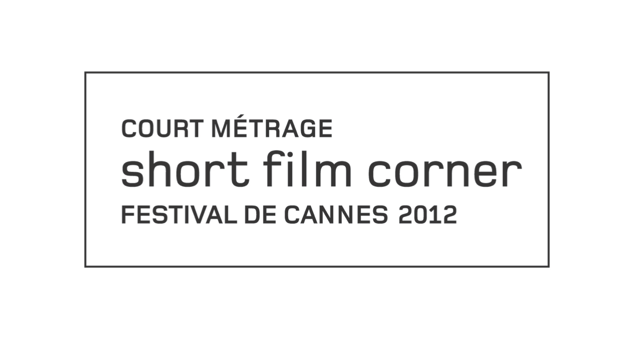 We're going to Cannes!! Clowns Never Lie will take part in the Short Film Corner at the Festival de Cannes 2012. Thanks everyone for your support.