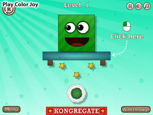 beplayed:  Play Color Joy | Free Online Games