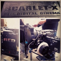 All RED'd out! #RED #Scarlet #iphonesia #ig #igers #instagram #iphoneography #iphoneonly #instagood #instagramer #creative #Iphone4 #iphone4s #photography #light #photography #canon #nikon #eos #jj #photog #borrowlenses (Taken with instagram)