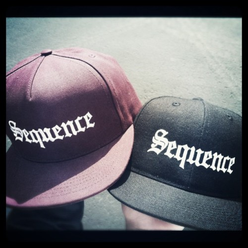 Made some samples @trilljustin #sample (Taken with instagram)