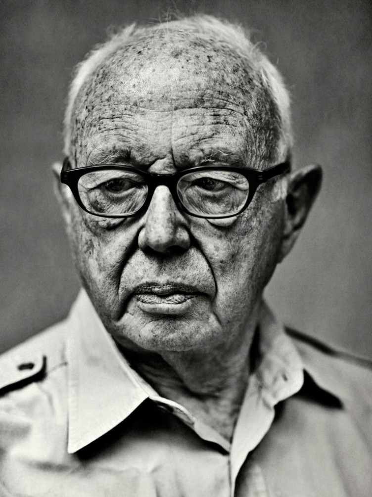 Ellsworth Kelly by Sebastian Kim