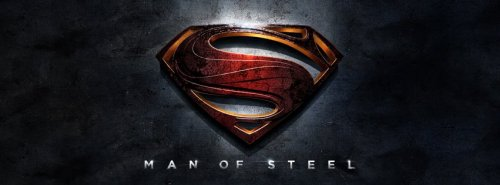 Man of Steel might still be over a year away (dang), but that doesn't mean that Warner Bros won't throw us a bone here and there.