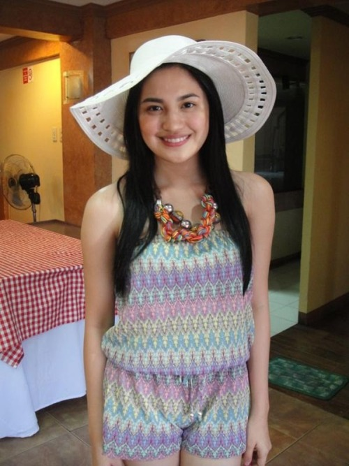 japs-emam:  TH taping (c) Dinno Erece