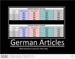 9gag:  German Articles