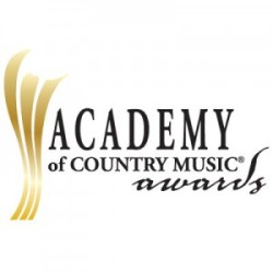 I am watching ACM Awards                                                  79 others are also watching                       ACM Awards on GetGlue.com