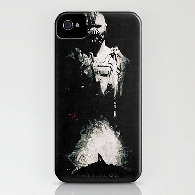tumblr m1omteWLyA1qzqqa5o1 400 brb purchasing.  I need to get a new case anyway. My Drive one...