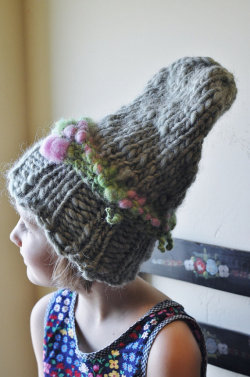 hahahaha Rae! this is great. Love the hat! Handspun yarn @ www.yospun.etsy.com