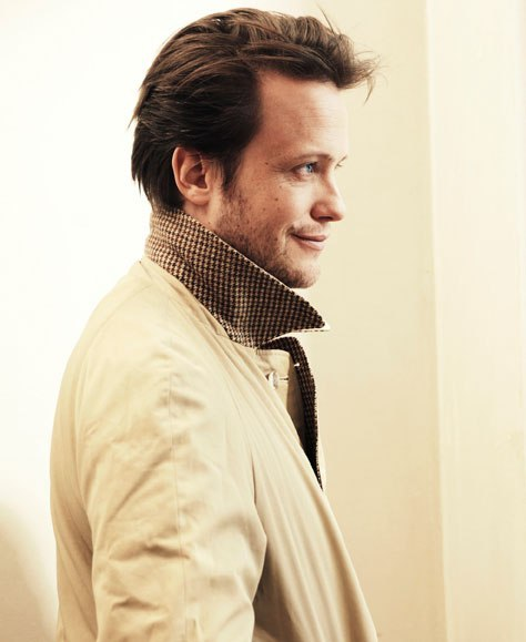 diehlsworld:  new photo-session of August Diehl (February 2012)