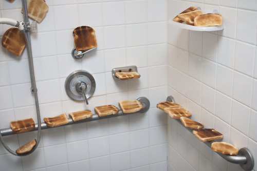 bopx:  glsases:  chuckle-w0rthy:  i hope the shower isn't too toasty for you.  this is my favourite picture on the internet  I hope hundreds of years later this picture is found completely out of context by anthropologists and it's the final tipping point before they completely give up on trying to understand the internet in this decade.