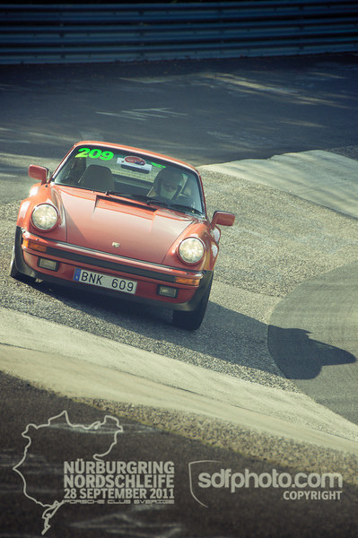 PorscheClubSverige-Nurburgring-6 by CarlHenrik | sdfphoto.com on Flickr.