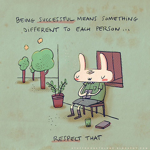 wings1295:  respect that  Is there anyone for whom success means being an anthropomorphic rodent slathered in blush and wearing a camp counselor outfit?