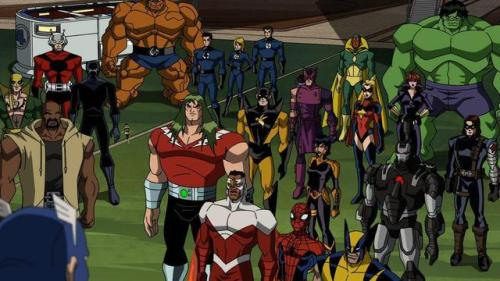 SPIDER-MAN is in the Avenger's Cartoon!!! SPIDER-MAN is in the Avenger's Cartoon!!! SPIDER-MAN is in the Avenger's Cartoon!!! SPIDER-MAN is in the Avenger's Cartoon!!!