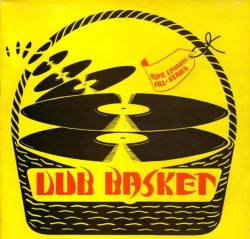 buttondownmoda:  Dub Basket  Chapter II,  A King Tubby's Mix     RupieEdwards All Stars      1976