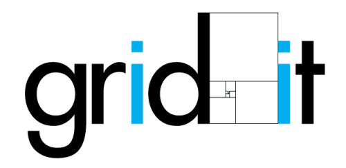 "I'm thinking about a new blog called ""grid it"" which would map out the implied grid on posters, advertisements, and whatever else I can find.  I find myself looking at poorly designed posters constantly, and I believe an analysis of high quality posters could help not only myself, but also others become better designers. What do you guys think?  Do you think it would help? Would you enjoy it?"