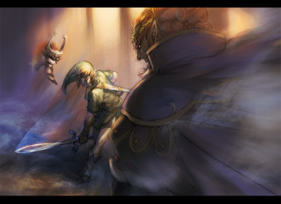 zelda-er-sheik:  [source: x]