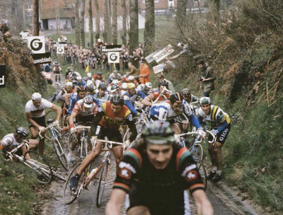 1978 Tour of Flanders