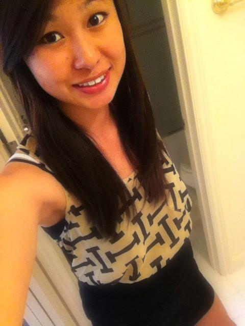i like this shirt a lot c: