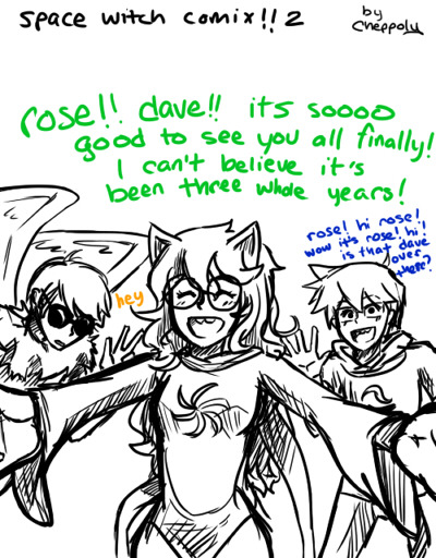 somanymuscles:                      i guess this is a continuation, aka Jade Boob Comix!!EDIT: SORRY REBLOGGERS my bandwidth died but i reuploaded everything to imgur in the original post which probably doesn't help much but, sob