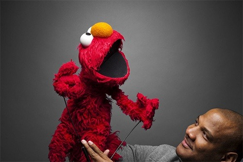 Beling Elmo: Such a GREAT movie. Legit