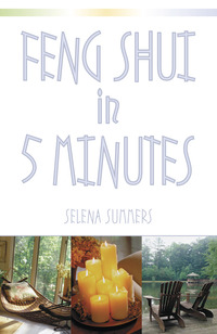 "#FengShui in 5 Minutes This handy guidebook has been called ""the most easy-to-use feng shui book in the world."" Feng Shui in 5 Minutes uses the simple yet powerful Dragon Door approach to feng shui and a friendly question-and-answer format to help you quickly find the answers you need. Get it Here Click Pic"