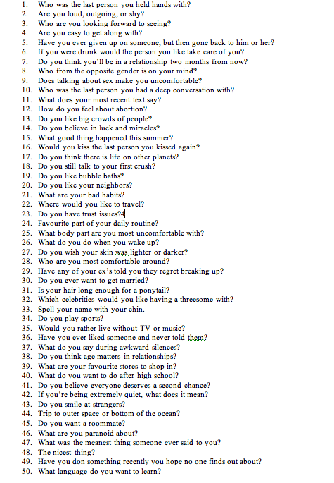 fairy-queen-erza-scarlet:  dianm100:  Ask Away, I'LL LOVE YOU FOR EVA! ^_^  (I'll do IC or OOC~)