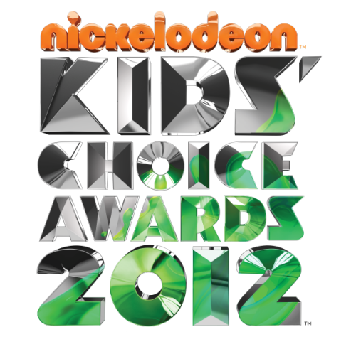 Kids' Choice Awards Day – What's on the Schedule?