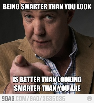 9gag:  Sir, I agree!