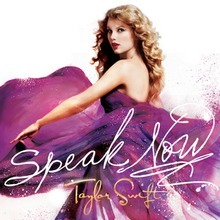 Taylor Swift - The Story Of Us