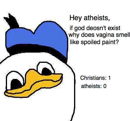iamvishnu:  fuckyeahdolan:  chekmate atheboobs  i can't say i've ever smelled spoiled paint before.