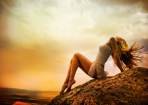 eriction: