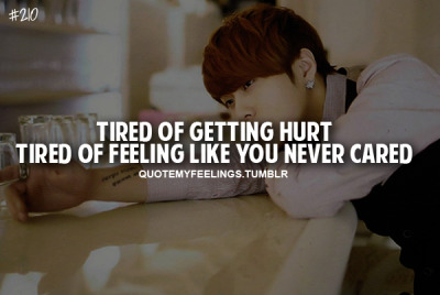 follow quotemyfeelings for more!