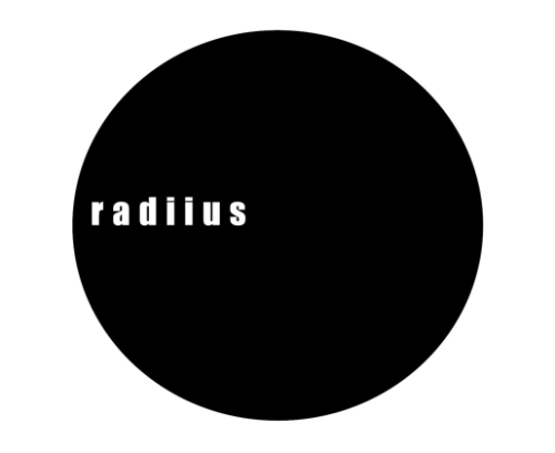 Political art, Glasgow based zine Radiius, have included my piece in their latest online issue: www.radiius.org