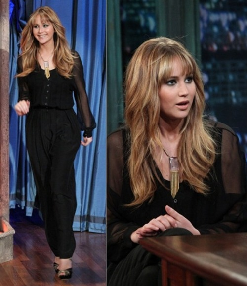 keepingtaqwa:  Jennifer Lawrence