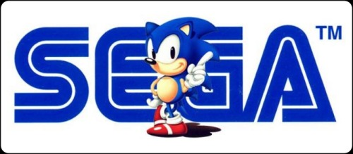 "videogamenostalgia:  SEGA Faces $86.4 Million Losses, Layoffs And Cancelled Games To Be Expected SEGA's parent company, Sega Sammy, has stated that they face a loss of $86.4 million dollars in the fiscal year ending March 2012, and that sales were not up to par. The company states that it will be undergoing a ""massive restructuring"", which inevitably means cancelled games and laid off employees. Though the company still plans on releasing more Sonic, the upcoming Aliens: Colonial Marines, and future Total War games, there is expected to be more cuts to their portable gaming market and more to their home console software market as well. You might not be seeing SEGA willing to publish more obscure Japanese games like Resonance of Fate anymore, though SEGA has not specified exactly where and when these cuts will be made. SEGA outlined a plan to cut forecast numbers in half for the next fiscal year and also to streamline organization through a smaller company in the NA and PAL territories to better sustain profitability. Only the future can really tell what's in store for SEGA…"