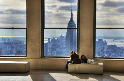 ophidiophobic:  Rock New York (by nicoatridge)