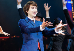 kyuclam:  HoneyMallow page<3