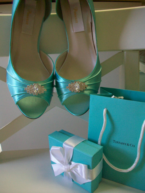 Tiffany Blue Wedding Shoes  http://www.etsy.com/listing/94918118/tiffany-blue-wedding-shoes-over-100?ref=pr_shop