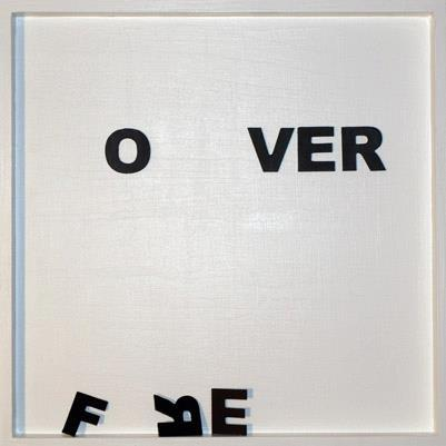 cosascool:  Nothing Lasts Forever by Anatol Knotek; yup